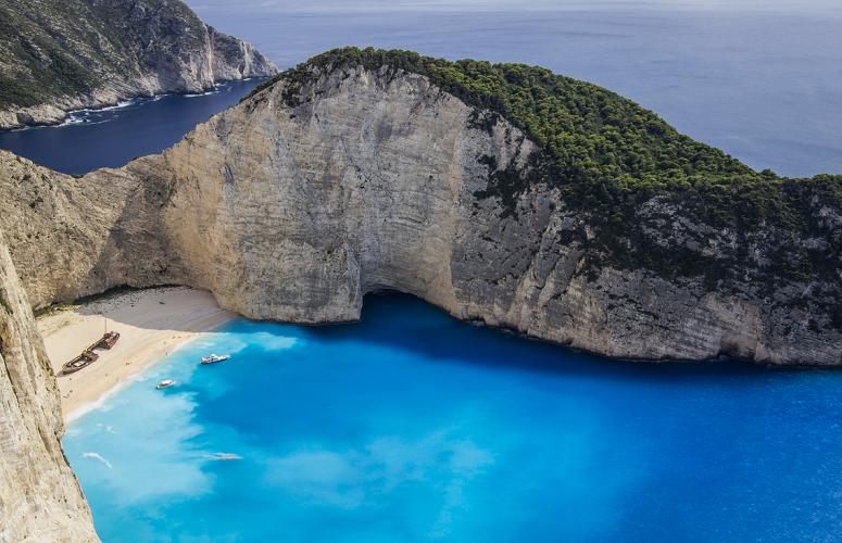 51 praias para você conhecer antes de morrer