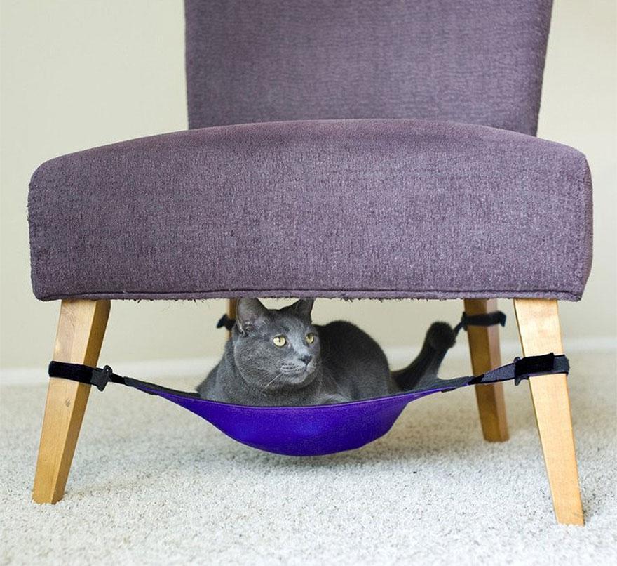 moveis-para-gatos-10