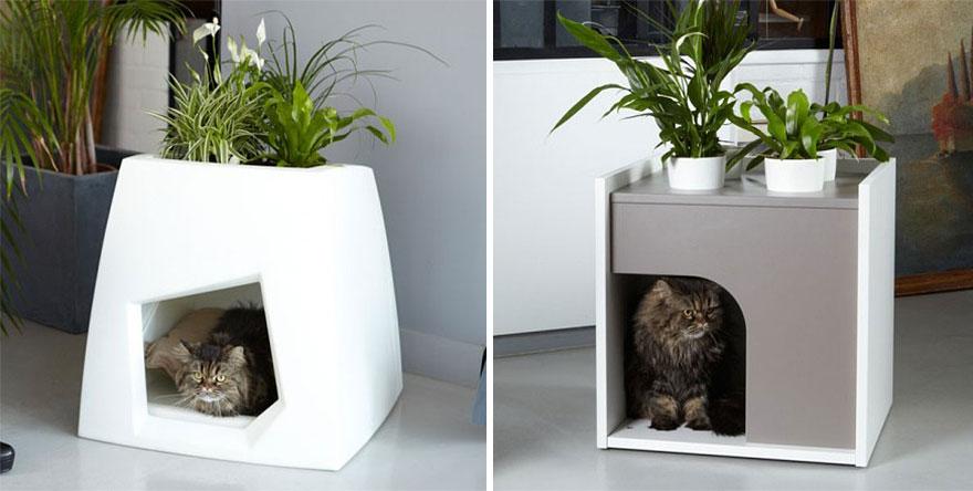 moveis-para-gatos-16