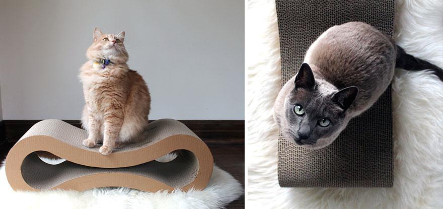 moveis-para-gatos-25