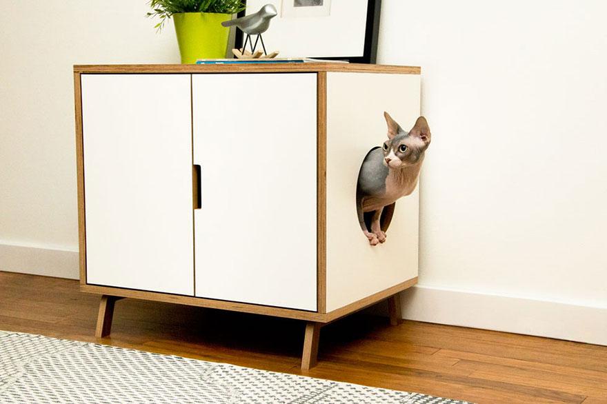moveis-para-gatos-28