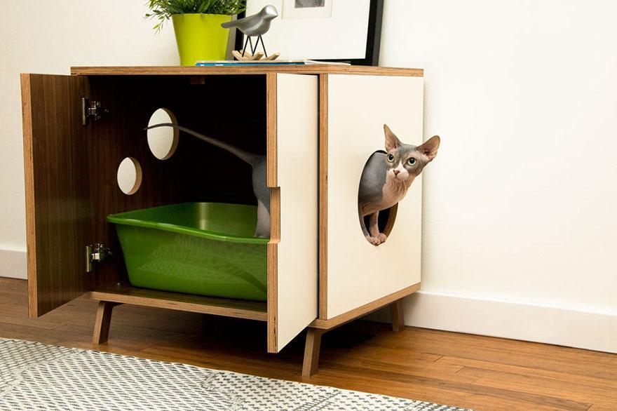 moveis-para-gatos-29