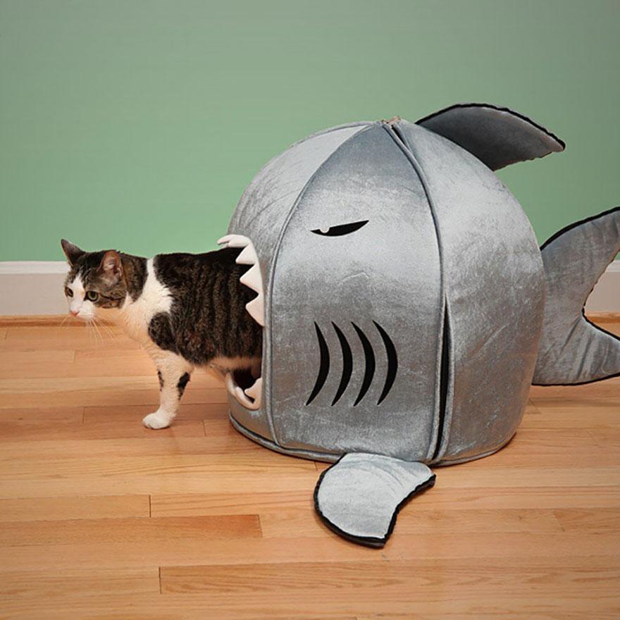 moveis-para-gatos-35
