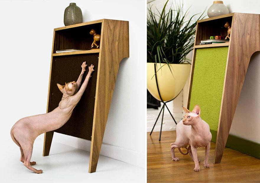 moveis-para-gatos-9