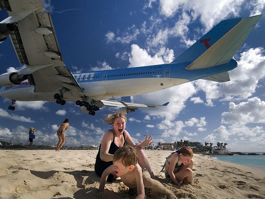 praias-raras-11