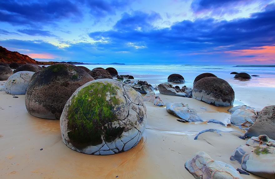praias-raras-15