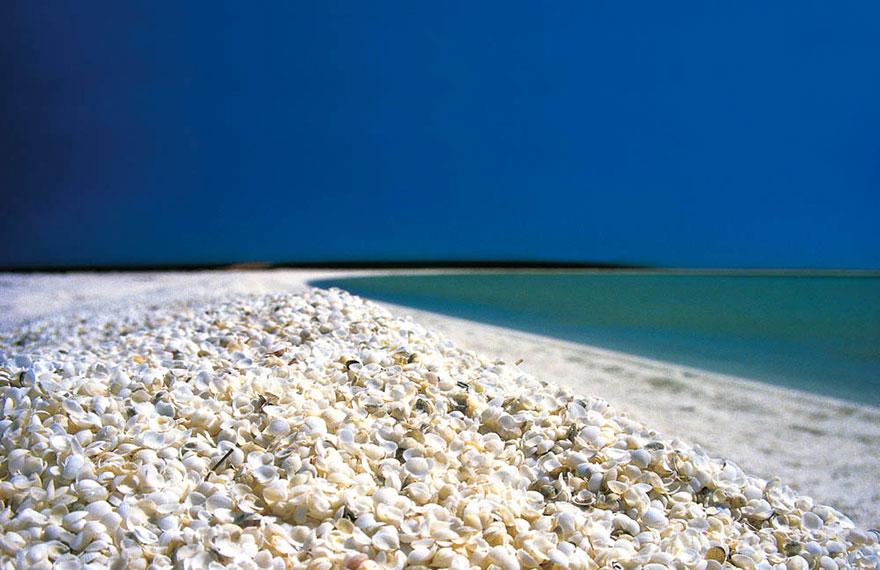 praias-raras-26