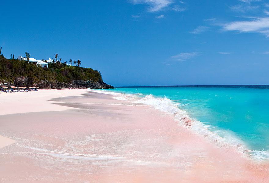 praias-raras-8