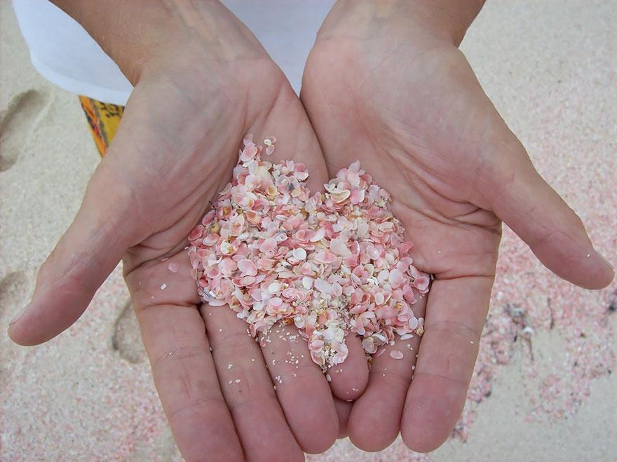 praias-raras-9