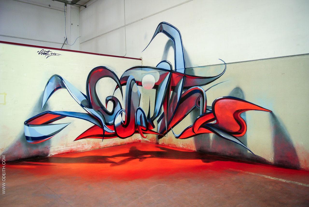 graffiti-3d-1
