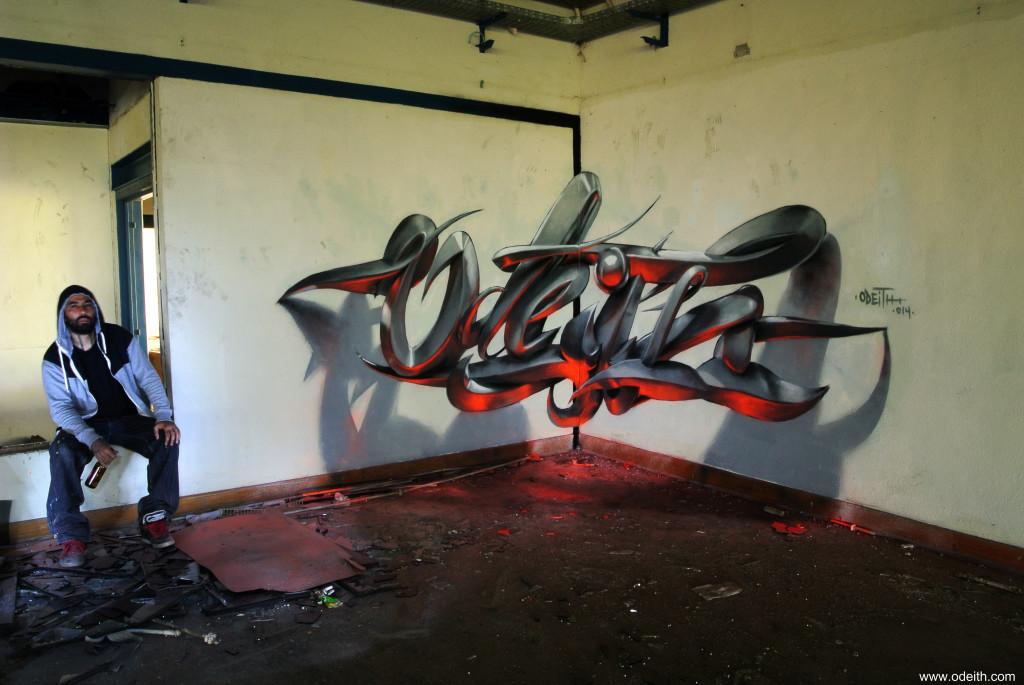 graffiti-3d-10
