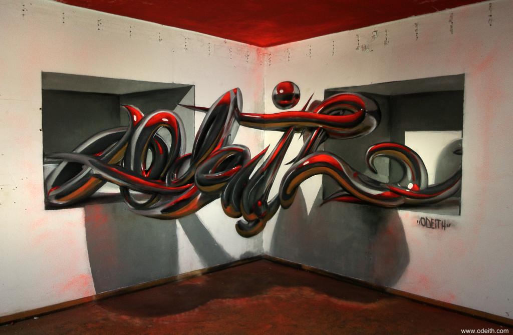 graffiti-3d-11