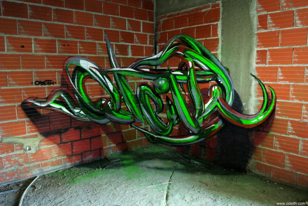graffiti-3d-12