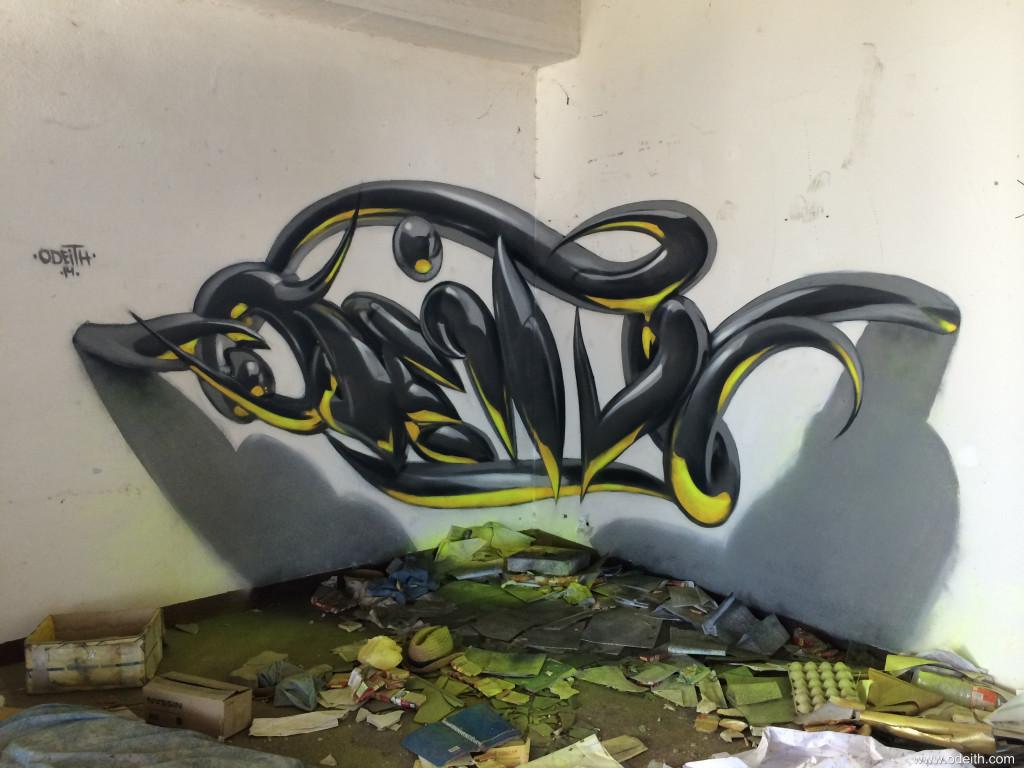 graffiti-3d-13