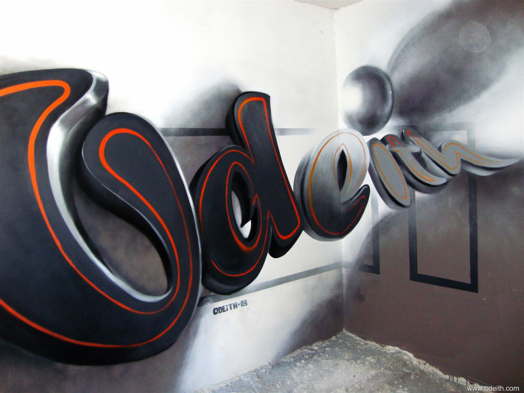 graffiti-3d-14