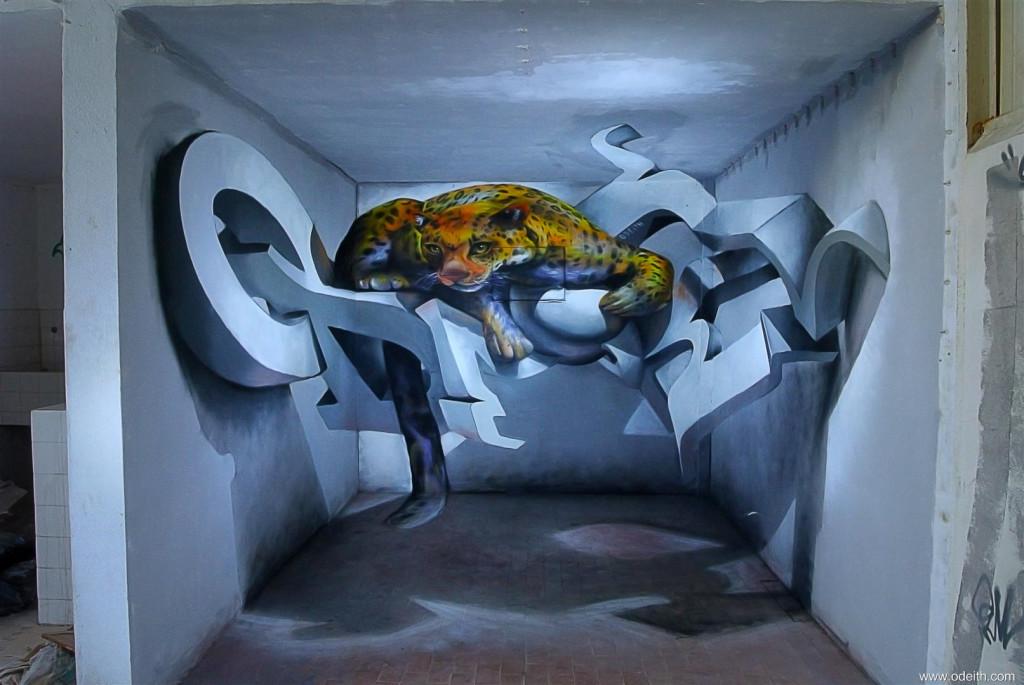 graffiti-3d-15
