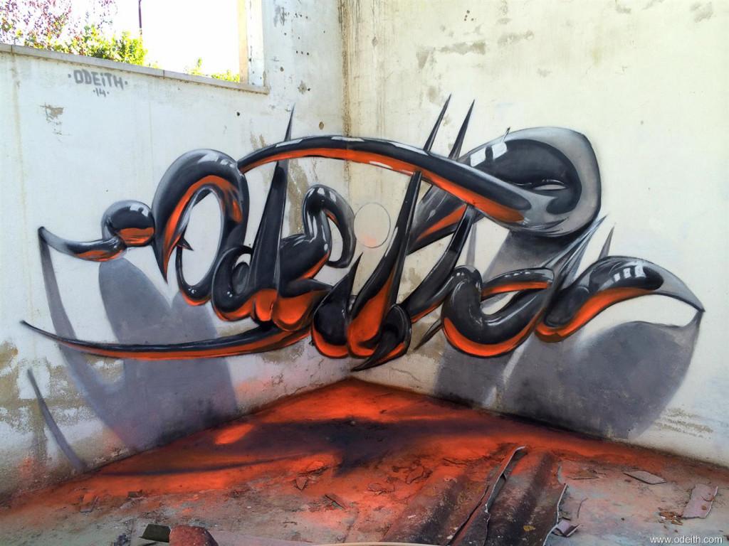graffiti-3d-16