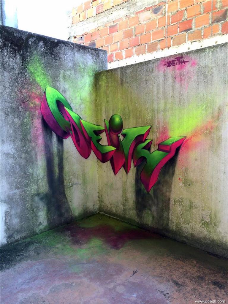 graffiti-3d-18