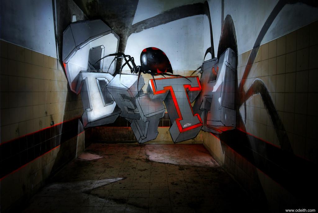 graffiti-3d-19