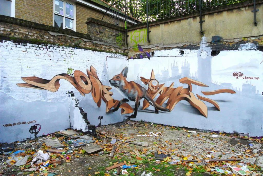 graffiti-3d-20