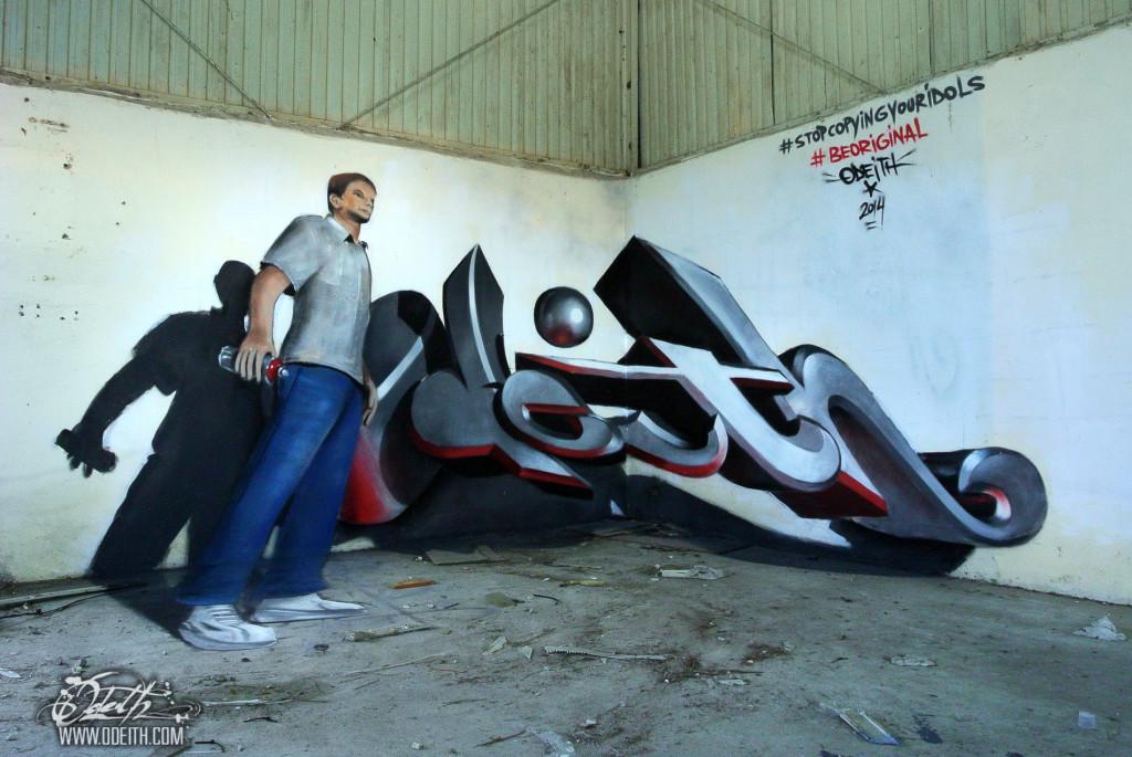 graffiti-3d-22