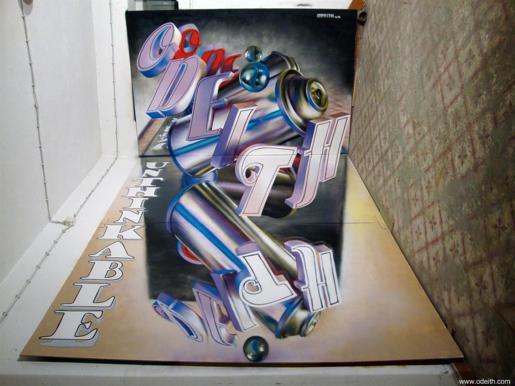 graffiti-3d-23