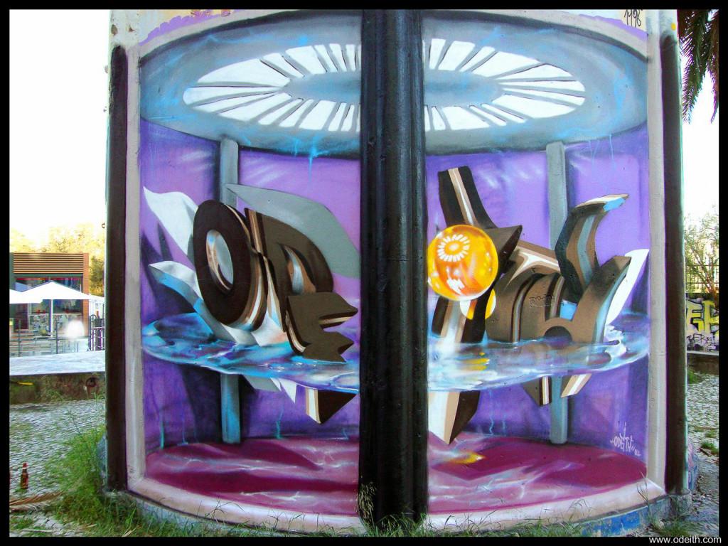 graffiti-3d-24