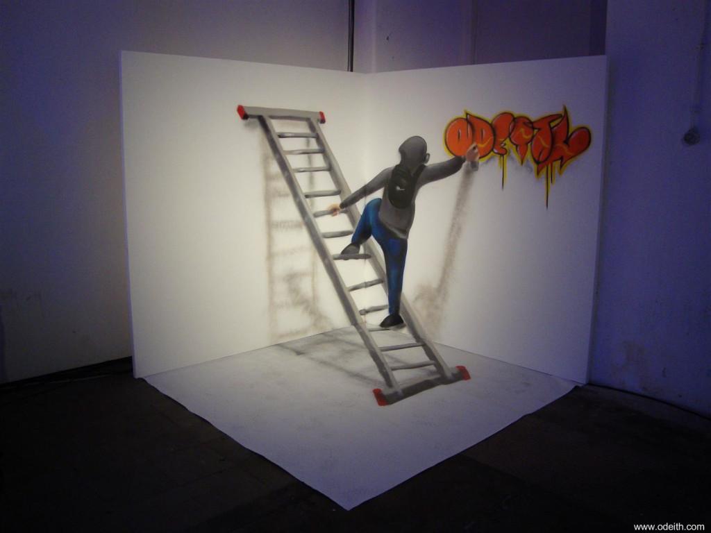 graffiti-3d-25