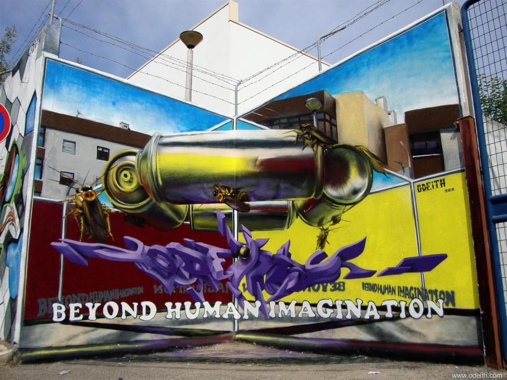 graffiti-3d-26