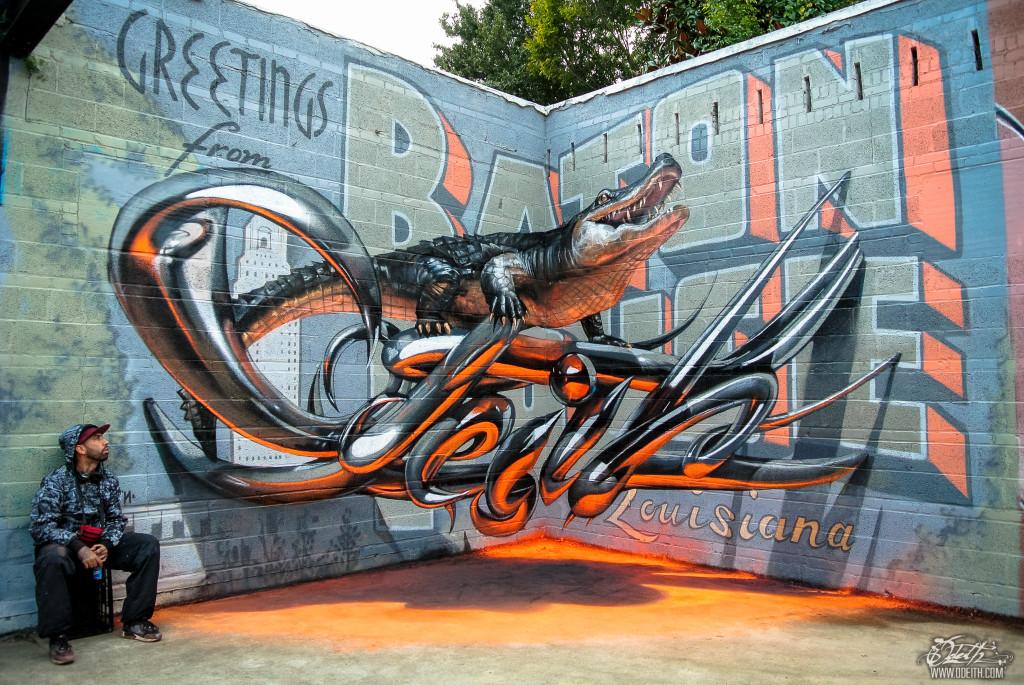 graffiti-3d-7