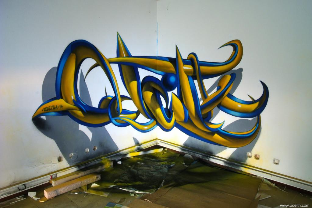 graffiti-3d-9