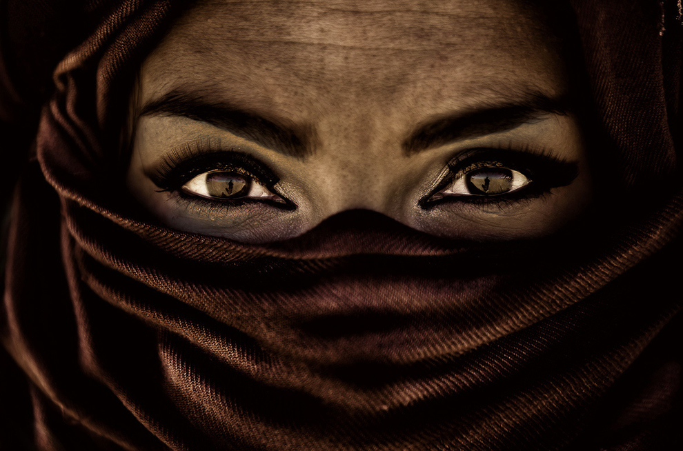 25 Fotos Incríveis Que Provam Que A Beleza Está Na Diversidade