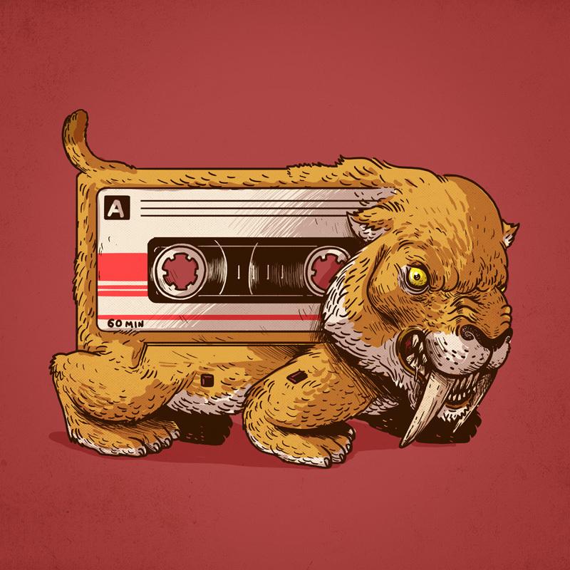 tecnologia-em-extinção-2