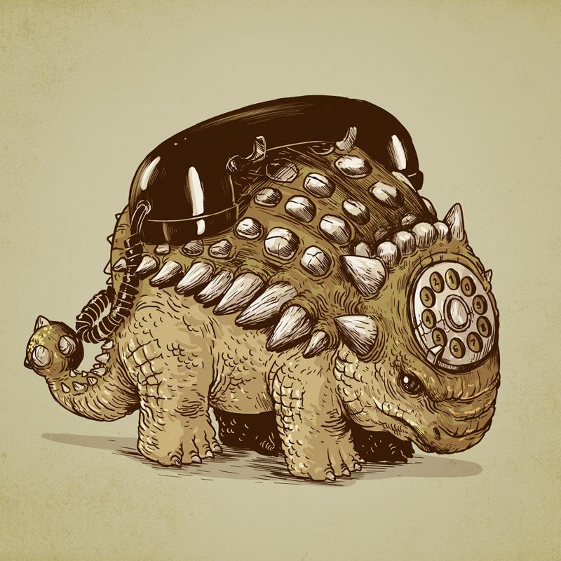 tecnologia-em-extinção-3