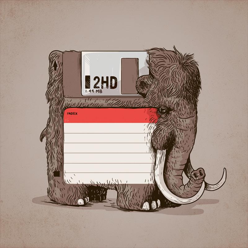tecnologia-em-extinção-4