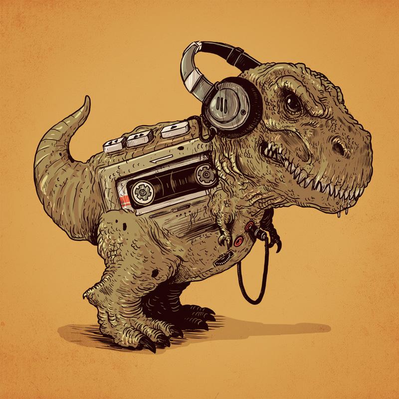 tecnologia-em-extinção-6