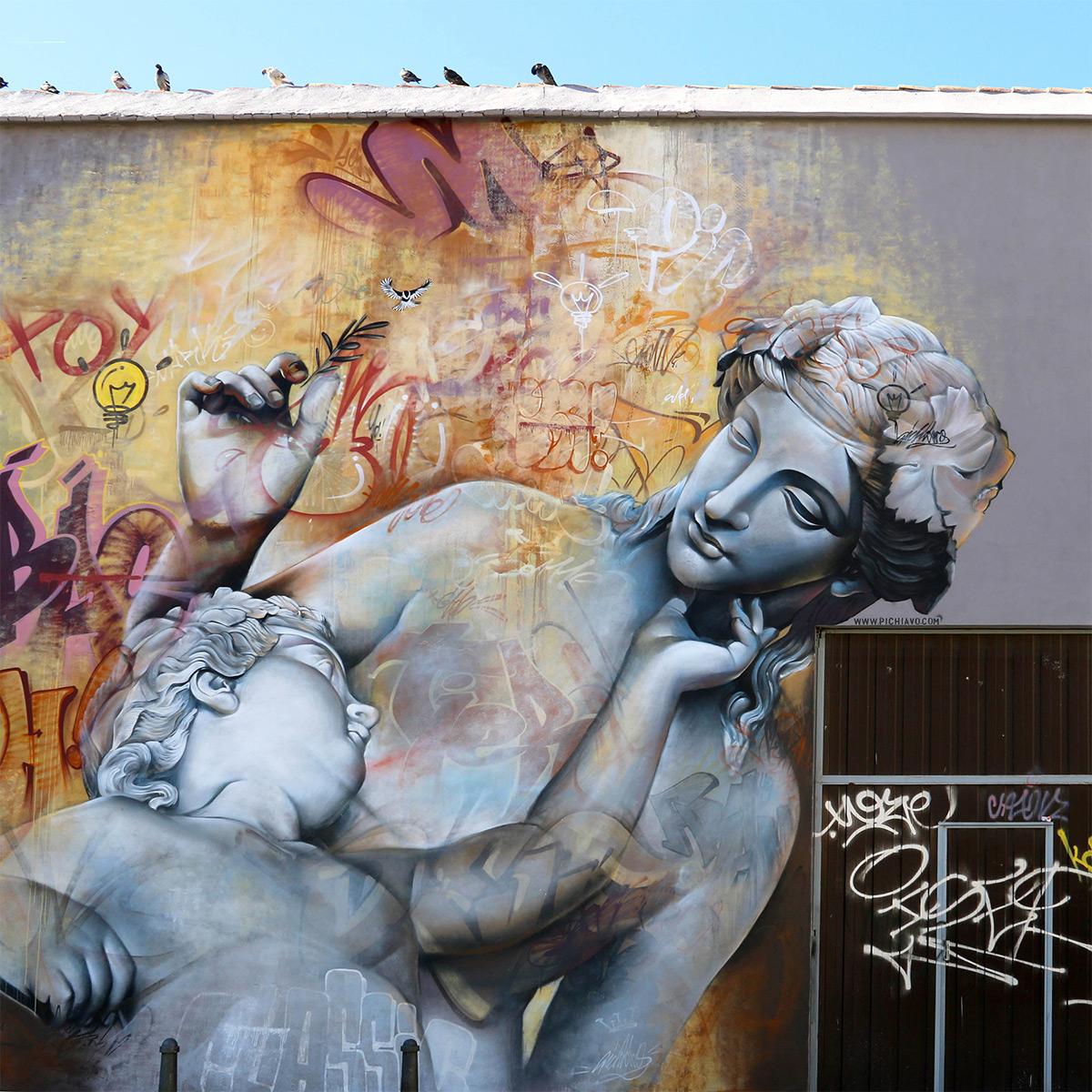 arte-urbana-mitologia-1