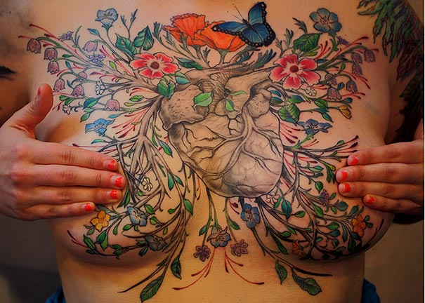 mastectomia-tatuagem-2