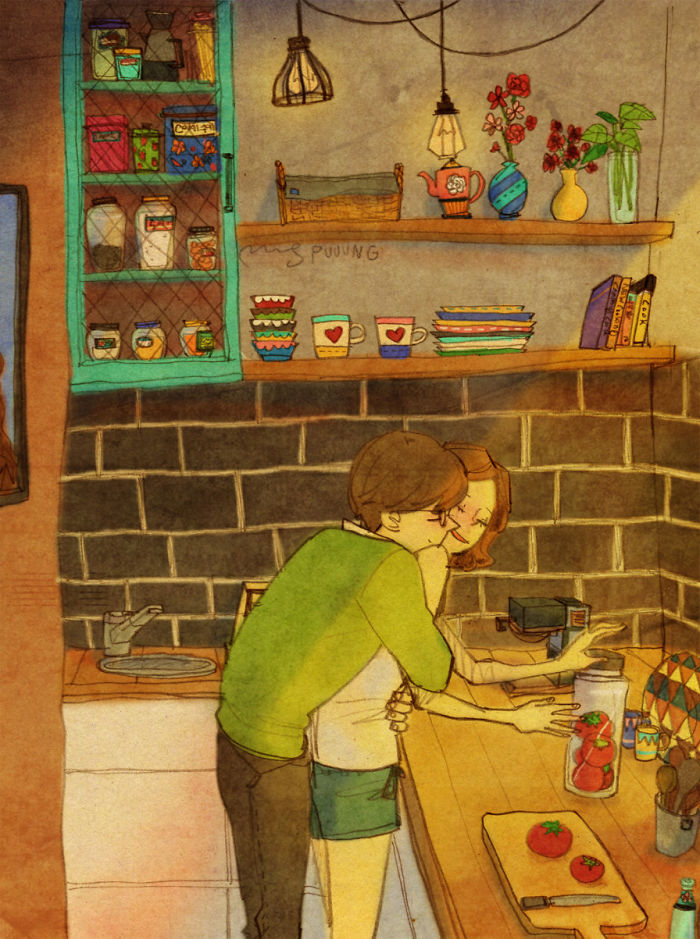 amor-pequenos-gestos-1