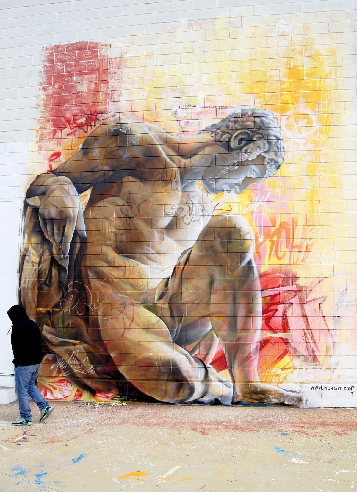 arte-urbana-mitologia-2