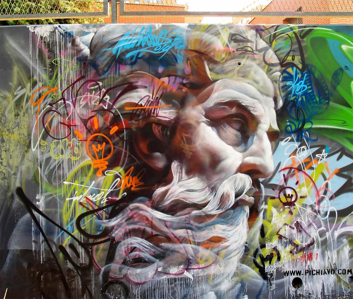 arte-urbana-mitologia-3