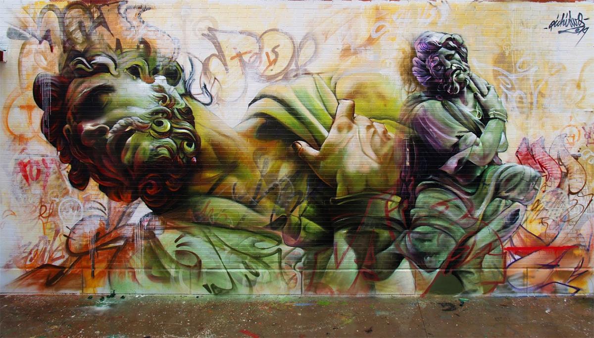 arte-urbana-mitologia-4