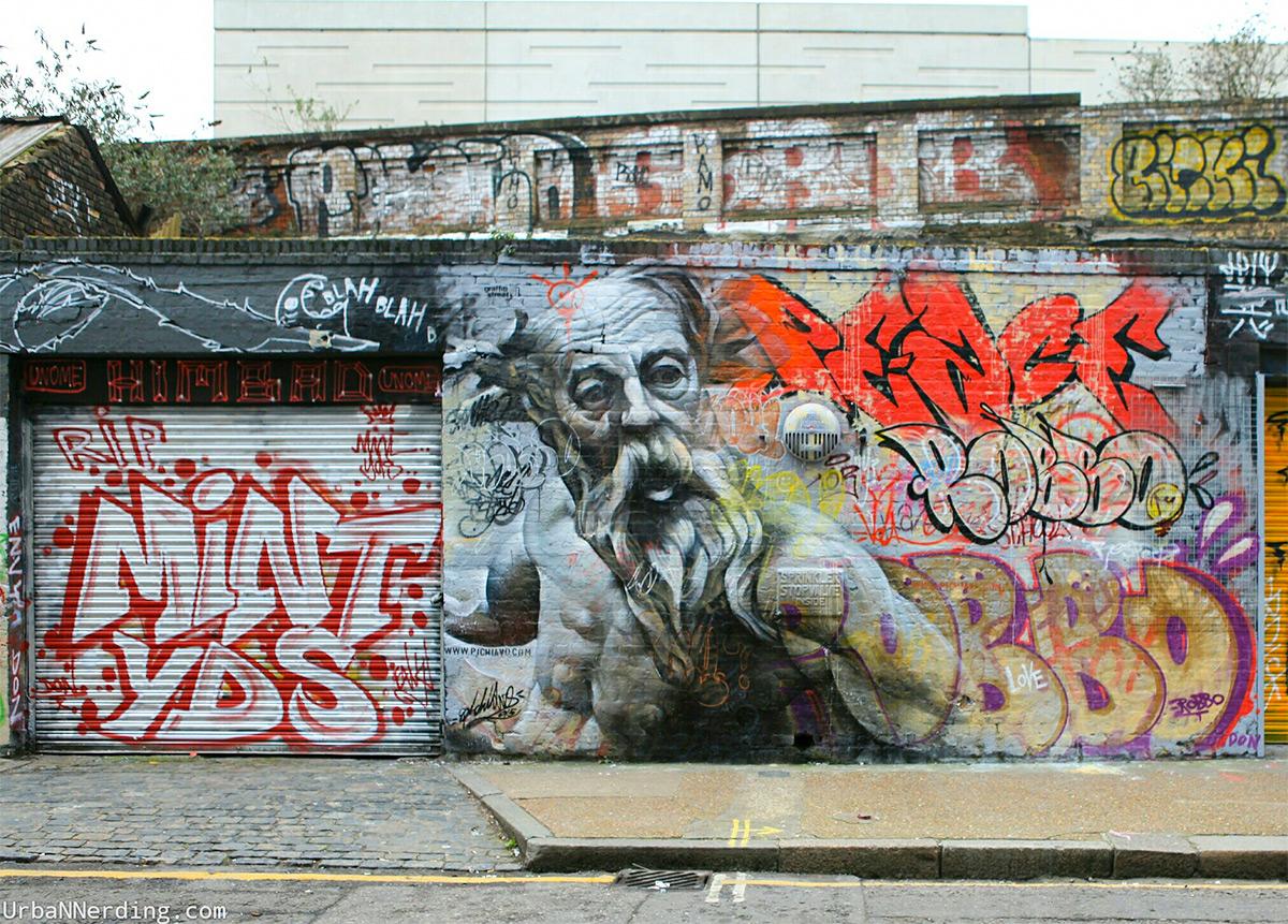 arte-urbana-mitologia-5