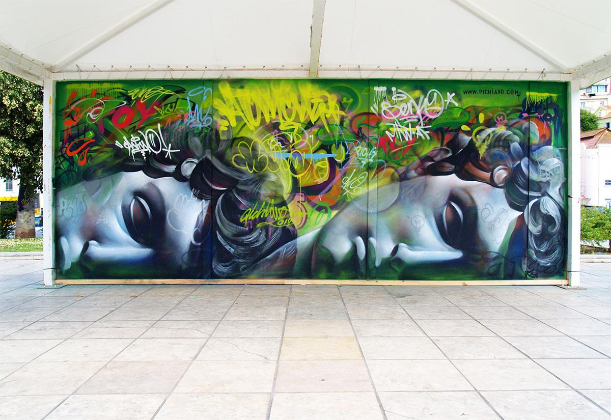 arte-urbana-mitologia-6