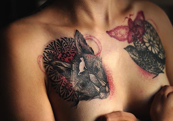 mastectomia-tatuagem-4