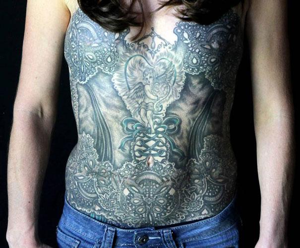 mastectomia-tatuagem-6