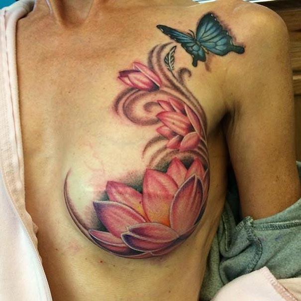 mastectomia-tatuagem-8
