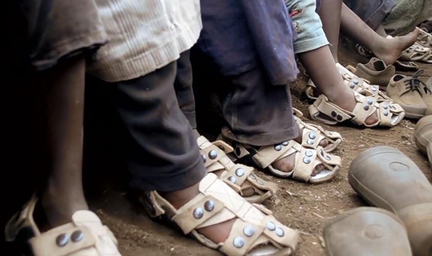 sapatos-que-crescem-3