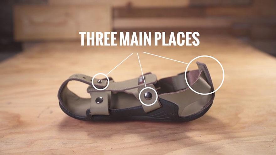 sapatos-que-crescem-4