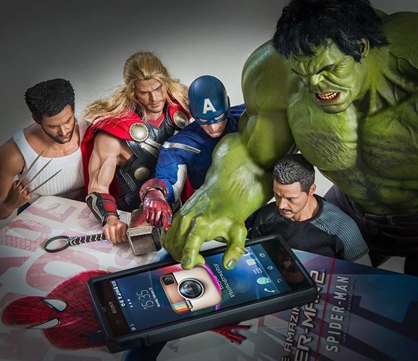 super-heróis-no-dia-a-dia-11